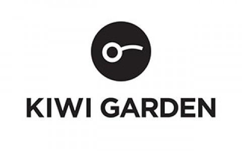 kiwi-garden