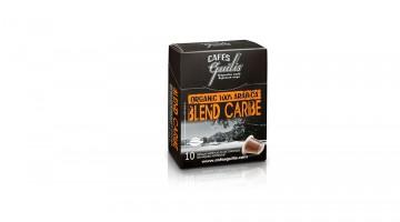 blend-caribe-nespresso