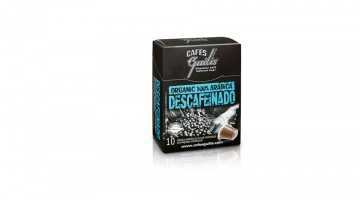 decaf-nespresso