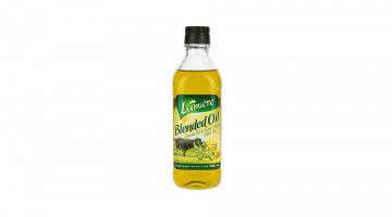 blended-oil