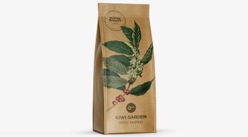 kiwi-naimeg-torba