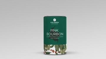 kiwi-pink-burbon-tuba