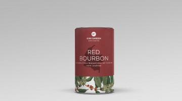 kiwi-red-burbon-tuba